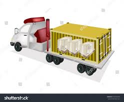 Yellow Freight Container Trucking Wooden Crates Stock Vector ... Sistema Transport Trucking Company Surrey 2016 Nissan Titan Xd Pro4x Review Longterm Update 2 Sunstate Carriers Providing High Quality Customer Focused Make Way For Ubertrucking With Smart Apps Michael Most Services Home Macon Georgia Attorney College Restaurant Drhospital Hotel Bank Industry Skyline Yellow Semi Truck City And Used 2013 Intertional 4300 Box Van Truck For Sale In New Jersey Yrc Worldwide Losses Double Headquarters Sheds 180 Jobs The Freight Free Images Road Automobile Travel Transportation Truck
