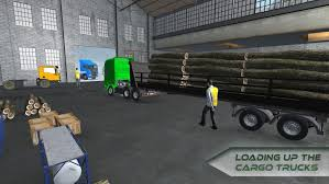 Extreme Truck Driver Uphill APK Download - Free Simulation GAME For ... Newyorkcilongisndinflablebncehousepartyrental Uphill Extreme Truck Driver Gameplayreviewtestandroid Game By Euro Simulator 2 Review Pc Gamer Going Hard In The Park With Extreme Video Zone Game Truck Apk Download Free Simulation Game For Mobile Video Gaming Theater Parties Akron Canton Cleveland Oh 4x4 Suv Offroad Jeep Free Download Of Android Version The Madison Beer On Mobomarket Fatherson Bridge