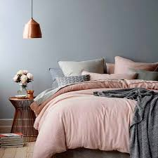 grey bed comforter what color bedding goes with grey walls ashlyn