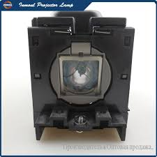75 00 here high quality projector l tlplv4 for toshiba