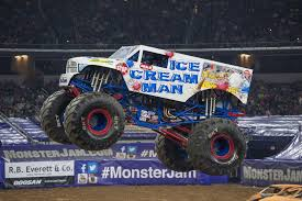 100 Ace Ventura Monster Truck Upcoming Events And Things To Do In LA With Kids LA Parent