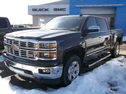 2015 Chevy Silverado   Our New Inventory   Pinterest   Chevy Silverado New Truck Bought 2015 Chevy 2500 Hd Leveling Kit The Hull Truth Chevrolet Sema Concepts Strong On Persalization Gmc Canyon 25l 4x4 Test Review Car And Driver Silverado Was Completely Engineered For 2011 So The Rally Sport Custom 2014 2016 Suv V8 Models Can Increase Edition News Information Trucks Suvs Vans Jd Power Cars High Country Debuts At Denver Auto Show Classic Garage Dfw Features Made Official Wheel