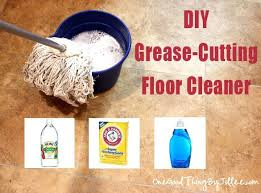 best cleaner for tile floor cleaning tile floor using vacuum