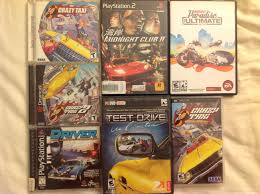 Pictures On Cool Math Games Truck Mania, - Easy Worksheet Ideas Two Men And A Truck Enters The Gaming World With Mini Mover Mania Trackmania Racing Game Central Monster Great Jeep Racer Nipsapp Gaming Software Images Truck 2 Best Games Resource Monster Mania Mansfield Motor Speedway Oliwier Mnie Taranuje Bro Poszkodowany Album On Imgur Multi Level Smart Car Parking Games Android Usa Forklift Crane Oil Tanker Free Download Of Spa Steam Kidsmania Sweet Toy Trucks With Candy 12 Pk Chocolate Driving Gogycom