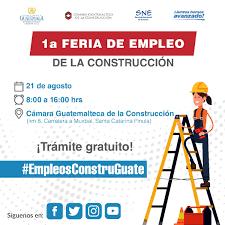 Comisiones Obreras De Castilla La Mancha