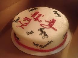 CakeCreated 2012