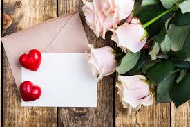 Valentine's Day: 101 Deals For Single People And Relationships | Fortune Bloomsybox Flower November 2017 Subscription Box Review Coupon Honoring Moms Deals To Celebrate Mothers Day In San Diego Kamel Red Coupons Runaway Store Coupon Codes Save Over 20 On Hotel Rooms By Quadruple Stacking Raise Gift Cards Gifts Codes Promo Couponsfavcom Flowers Com Swaons Popular Sundays Best Foam Mattrses Raspberry Pi Chocolate Chip 10 Services And Boxes Urban Tastebud 25 Off Ftd Top June 2019 Proflowers Reviews 389 Of Proflowerscom Sitejabber Proflowers Promo 2018 Free Shipping Online Whosale