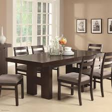 4 Dining Room Chairs Ebay Hit Contemporary Formal Sets For Table Of