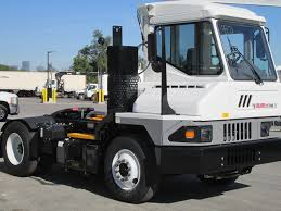 2018 OTTAWA T2 DOT FOR SALE #1015 Nashvillecpateptedirialbusinessphotographer029 36 Years Of Topnotch Service Kmarglobal Tennessee I Service By The Mile Take A Break For Safety Sake Jockey Truck Yelomdigalsiteco Alleycassetty Truck Center Competitors Revenue And Employees Home Facebook Trucks For Sale Ac Centers