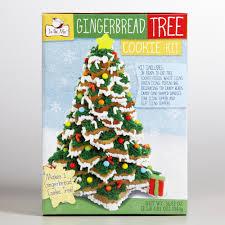 Christmas Tree Flocking Kit by Christmas Tree Ornament Kits 33 Totally Original Diy Ornaments