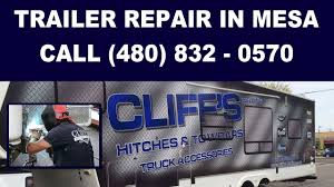 Trailer Repair Mesa - Cliff's Welding - YouTube Trailer Accsories Mesa Az Straight Line Suspension Repair Cliffs Welding Youtube Bakflip Mx4 1719 Honda Ridgeline Truck Access Plus New Vision 2007 Used Chevrolet Silverado 1500 At Sullivan Motor Company Inc Pink Camo Floor Mats Charmant Realtree Car Google Home Trucks Only Parts And Undcover Elite Camper Shell Flat Bed Lids And Work Shells In Springdale Ar 2005 Tilt Master W35042 Serving As Your Phoenix Peoria Vehicle Source Sands