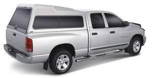 100 Pickup Truck Cap DIY Camper Series Part One Selection