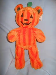 Pumpkin Palace Pets Build A Bear by Build A Bear Bears Dolls U0026 Bears
