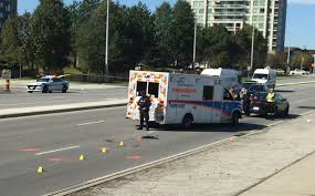 Truck Driver Arrested After Fatal Mississauga Hit-and-run 8 Novel Concepts For Your Food Truck Zacs Burgers White Run On Road Stock Photo 585953 Shutterstock Lap Of The Town Tracey Concrete Marie Curie Drivers They In The Family Tckrun 2014 3jpg Orchard 2015 Tassagh Youtube Deputies Seffner Man Paints Truck To Hide Role In Hitandrun Death Campndrag Last Real Slamd Mag About Dungannon Sporting Hearts Childrens Charity Schting Valkenswaard Car Through Bridge Kawaguchiko 653300857