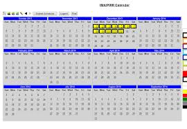 Nsips Help Desk Name Change by 100 Dts Help Desk Number Navy Marine Corps Forces Central