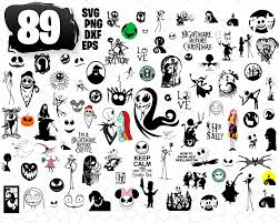 Jack Skellington Svg - Jack Skellington Png - Sally Svg - Jack Svg -  Nightmare Svg - Skellington Clipart - Jack And Sally Svg - Silhouette Handhelditems Coupon Code Iphone 4 Crazy 8 Printable Sally Beauty Printable Coupons Promo Codes Sendgrid Ellen Shop Coupons Supply Coupon Code 30 Off 50 At Or Wow Promo April 2019 Mana Kai Hit E Cigs Racing The Planet Discount Discount Tire Promotions Labor Day Crocus Voucher Latest Codes October2019 Get Off Add To Cart Now Save 25 Limited Time American Airlines Beauty Supply Free Shipping New Era Uk