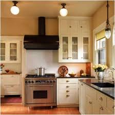 1920s Kitchen Cabinets For Sale — Roswell Kitchen & Bath Vintage