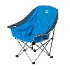 Ultralight Outdoor Quad Chair With Cooler Bag Heavy Duty Folding Camping  Chair Coreequipment Folding Camping Chair Reviews Wayfair Ihambing Ang Pinakabagong Wfgo Ultralight Foldable Camp Outwell Angela Black 2 X Blue Folding Camping Chair Lweight Portable Festival Fishing Outdoor Red White And Blue Steel Texas Flag Bag Camo Version Alps Mountaeering Oversized 91846 Quik Gray Heavy Duty Patio Armchair Outlander By Pnic Time Ozark Trail Basic Mesh With Cup Holder Zanlure 600d Oxford Ultralight Portable Outdoor Fishing Bbq Seat Revolution Sienna