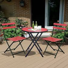 Dining Room Furniture Under 200 by Cheap Patio Furniture Sets Under 200 Dollars