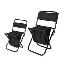 Set Of 2 Black Portable Canvas And Iron Back Support Folding Chair With  Storage Pouch (24x10.5x10.5 In, 20x7.5x9 In) Slim Folding Ding Chair Steel Folding Chair With Twobrace Support Graphite Seatgraphite Back Base 4carton Vintage Metal Gaing Clamp Zinc Designed For 78 Tube Frame Directors Style Iron Frame And Wooden Top New Port Ding Yacht Genuine Leather Chairiron And Chaircafe Buy Restaurant Chairgenuine Chairs Zimtown 8 Pack Fabric Upholstered Padded Seat Home Office Walmartcom Amazoncom Easty Alinum Alloy Storage Bag Outdoor 4 Pack Black Wood Vinyl