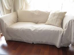 furniture nice gorgeous white slipcover couch covers walmart and