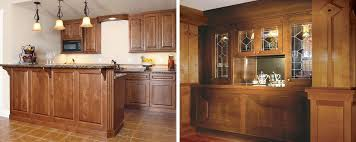 Huntwood Cabinets Red Deer by Tucked Away Bars Custom Cabinets