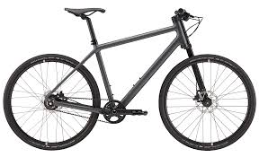 BAD BOY 1 Mountain Bikes Road Bikes eBikes Cannondale Bicycles