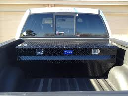 Low Profile Toolbox/ Spray In Bedliner - FORD RAPTOR FORUM - Ford ... Weather Tool Box Allemand Low Profile Truck Tool Box Boxes Highway Products 60 Inch Black Alinum The Home Depot Canada Stainless Steel Archdsgn Amazoncom Northern Equipment 41911 Automotive Buyers Allpurpose Poly Chest Hayneedle Agathas Build Thread Single Lid Matte Db Supply Weather Guard Crossover