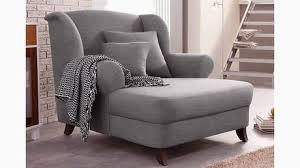 fesselnd relaxliege wohnzimmer ideen
