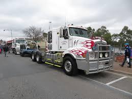 100 Sa Truck SA Ute Show In Mannum Ryan Smith Flickr