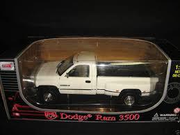 28+ [lmc Truck Dodge 2018 Dodge Reviews]