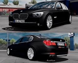 BMW 760LI 1.28.X CAR MOD - Mod For European Truck Simulator - Other Diesel Ship Engine Commonrail V12 1650 1800 Man Truck 2014 Gmc Sierra Denali Gets More Bling Luxury Tech Autoweek Led Stage Yesv12led Trucks Trailers Vehicles This Cummins Turbo 1973 D200 Rollsmokey Is Low Yet Not American Historical Society Renault Premium V 12 Mod For Ets 2 Toyota Scion Wrap V12 Arete Digital Imaging 2009 Sema Show Web Exclusive Photos Photo Image Gallery Mario Map V122 Update 126 Modhubus Wild 1964 Chevy Malibu Funny Car Was A Streetlegal 1710ci The Worlds Best Of Truck And Flickr Hive Mind