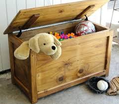 pdf woodwork diy toy box plans download diy plans a free wooden