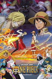 Ground Floor Episodes Online by Crunchyroll One Piece Full Episodes Streaming Online For Free