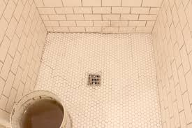 if at you don t succeed a shower floor tale