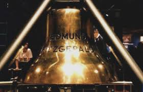 What Time Did The Edmund Fitzgerald Sank by Edmund Fitzgerald History The Fateful Journey