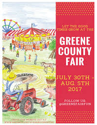 Greene County Fair 2017 By Laura Sutherly - Issuu 12 Best Truck Shows And Career Fairs Images On Pinterest Seigfuel Competitors Revenue Employees Owler Company Profile Winross Inventory For Sale Hobby Collector Trucks 135 Trucking Info Frugal Tips Saving Untitled Corps Review Fall 2017 By Virginia Tech Of Cadets Alumni Issuu 13 Cars Future Trucking Future Entries O Through P The Worlds Best Photos Mansfield Truck Flickr Hive Mind
