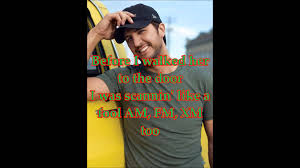 Play It Again - Luke Bryan Lyrics - YouTube Luke Bryan Returning To Farm Tour This Fall Sounds Like Nashville Top 25 Songs Updated April 2018 Muxic Beats Thats My Kind Of Night Lyrics Song In Images Hot Humid And 100 Chance Of Luke Bryan Shaking It Our Country We Rode In Trucks By Pandora At Metlife Stadium Everything You Need Know Charms Fans Qa The Music Hall Fame Axs Designed Chevy Silverado Go Huntin And Fishin Bryans 5 Best You Can Crash My Party Luke Bryan Mp3 Download 1599 On Pinterest Music Is Ready To See What Makes Cou News Megacountry