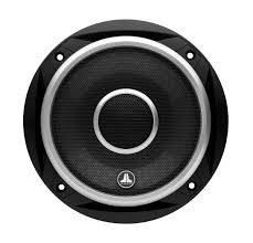 Coaxial Speaker System: 6.5-inch (165 Mm) Woofer, 0.75-inch (19 Mm ... F150 Regular Cab Speaker Box At Crutchfieldcom Qfx Rechargeable Ford F150 Pickup Truck Speaker Bluetooth Usbsd Car Audio Unknown Facts About Wire Installation Made Toyota Tacoma 0512 Double Cab Dual 10 Sub Box Stereo Subwoofer Upgrade Vehicle Audio Wikipedia Polk System Sound Logic Photo Image Gallery High End System Enthusiasts Forums Mad Max 4 Fury Road Wtf 2 By Maltian On Deviantart Systems Notting Hill Carnival 2014 Hill Carnival 2017 Ram Alpine Test Youtube Honda Ridgeline Black Edition Openroad Auto Group
