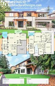 100 Modern Home Floorplans Mansion Floor Plans Sims 3 Flisol
