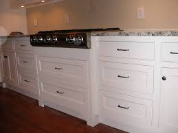 bedroom cherry cabinets kitchen design ideas cabinet with doors