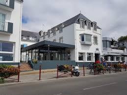 hotel du port lesconil hôtel restaurant du port plobannalec lesconil adresse horaires