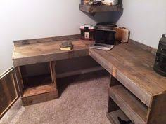 Bush Vantage Corner Desk by Bush Industries Vantage Corner Desk Dimensions Home Furnishing