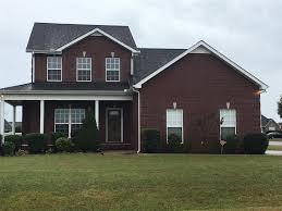 City Tile Murfreesboro Tn by 105 Epps Wood Ct S Murfreesboro Tn Mls 1873279