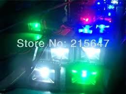 12 volt outdoor wall lights stonescape co