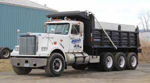 Trucking | Severe Duty Dump Trucks And Tippers | Pinterest | Dump Trucks Dump Truck Vocational Trucks Freightliner 2004 Sterling Lt9500 Triaxle Maine Financial Group 2019 122sd For Sale Whittier Ca Js2049 New Western Star 4700sf At Premier Body And Itallations Sun Coast Trailers How To Get Fancing Equipment Finance Services Used 2008 Ford Ranger Xlt Saugus Auto Mall Topmark Commercial Company All Credit Accepted Raleigh Dump Truck Fancing Credit Types Are Welcome Clazorg Cversions Fleet Sales Ogden Ut Refrigerated Lenders Usa