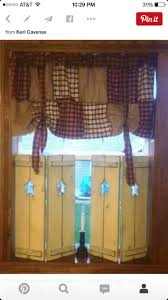 Primitive Decorating Ideas For Kitchen by 79 Best Decor Images On Pinterest Craft Ideas Craft Projects