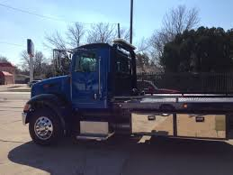 Towing Service, Wrecker, Mechanical Service In Dallas, TX - AAA ... Cheap Towing Lewisville Tx 4692759666 Lake Area Home Halls Service Tow Truck Roadside Assistance Irving Youtube Tesla Model S Dallas 214 9411221 Insurance Tx Pathway Rons Inc Heavy Duty Wrecker Flatbed Repo Trucks For Sale Market Gets Hit Hard As Photography M Express In South Florida Best Resource Used Wreckers Texas