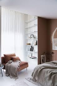 100 Swedish Bedroom Design Niki Brantmarks Cozy Home Decor By Genevieve Jorn BEDROOM DESIGN