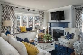 100 Interior Design Transitional Interior Design In Webster Groves By SK S